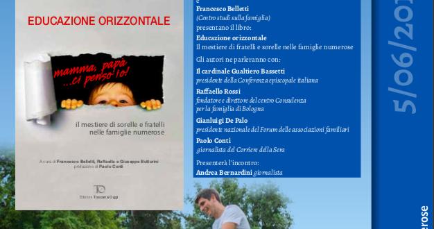 sito di incontro italiano senza registrazione