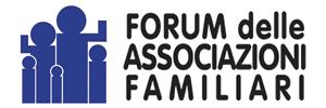 Forum Nazionale delle Associazioni Familiari – Regione Lazio